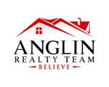 https://www.logocontest.com/public/logoimage/1377041732ANGLIN1-b.png