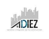https://www.logocontest.com/public/logoimage/1377506003a1010.png