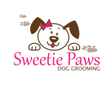 https://www.logocontest.com/public/logoimage/1377717020SweetiePaws11.png