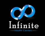 https://www.logocontest.com/public/logoimage/1377786672Infinite Health Centers-6.jpg