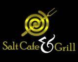https://www.logocontest.com/public/logoimage/1377792137Salt Cafe _ Grill.jpg