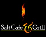 https://www.logocontest.com/public/logoimage/1377794126Salt Cafe _ Grill-2.jpg