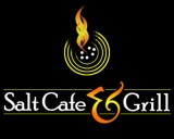 https://www.logocontest.com/public/logoimage/1377794681Salt Cafe _ Grill-3.jpg