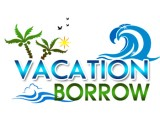 https://www.logocontest.com/public/logoimage/1378619235Vacation Borrow.jpg