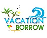 https://www.logocontest.com/public/logoimage/1378619610Vacation Borrow-2.jpg