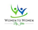 https://www.logocontest.com/public/logoimage/1378721341women.png