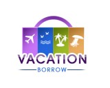 https://www.logocontest.com/public/logoimage/1378727263Vacation Borrow-4.jpg