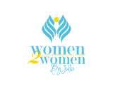 https://www.logocontest.com/public/logoimage/1378834721women2women.png