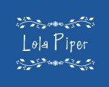 https://www.logocontest.com/public/logoimage/1379077386Lola Piper.jpg