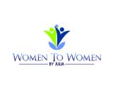 https://www.logocontest.com/public/logoimage/1379083756wtw3.png