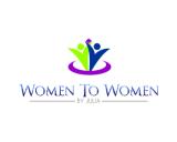 https://www.logocontest.com/public/logoimage/1379083756wtw4.png