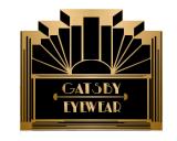 https://www.logocontest.com/public/logoimage/1379199813gatsby1.png