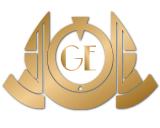 https://www.logocontest.com/public/logoimage/1379200059gatsby2.png