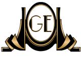https://www.logocontest.com/public/logoimage/1379200350gatsby3.png