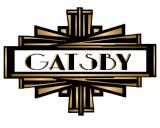 https://www.logocontest.com/public/logoimage/1379202382gatsby4.png