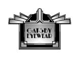 https://www.logocontest.com/public/logoimage/1379202569gatsby5.png
