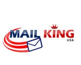 https://www.logocontest.com/public/logoimage/1379479922Mail King-11.jpg