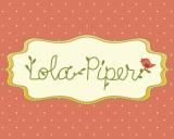 https://www.logocontest.com/public/logoimage/1379619598LolaPiper48.png