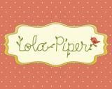 https://www.logocontest.com/public/logoimage/1379626906LolaPiper49.png