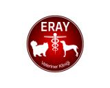 https://www.logocontest.com/public/logoimage/1379954691eray1.png