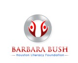 https://www.logocontest.com/public/logoimage/1380524229Barbara Bush-5.jpg