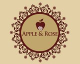 https://www.logocontest.com/public/logoimage/1380633409Apple _ Rose-23.jpg