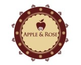 https://www.logocontest.com/public/logoimage/1380633996Apple _ Rose-25.jpg