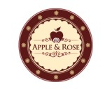 https://www.logocontest.com/public/logoimage/1380634578Apple _ Rose-26.jpg