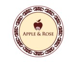 https://www.logocontest.com/public/logoimage/1380635617Apple _ Rose-29.jpg