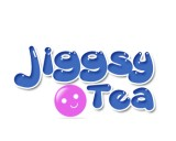 https://www.logocontest.com/public/logoimage/1380638102Jiggsy Tea-2.jpg