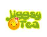 https://www.logocontest.com/public/logoimage/1380804939Jiggsy Tea-5.jpg