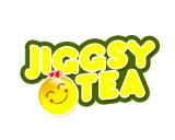 https://www.logocontest.com/public/logoimage/1380863823Jiggsy Tea-6.jpg