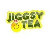 https://www.logocontest.com/public/logoimage/1380864507Jiggsy Tea-8.jpg