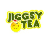 https://www.logocontest.com/public/logoimage/1380864530Jiggsy Tea-7.jpg