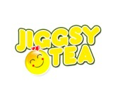 https://www.logocontest.com/public/logoimage/1380864715Jiggsy Tea-9.jpg
