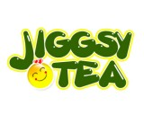 https://www.logocontest.com/public/logoimage/1380865582Jiggsy Tea-10.jpg