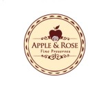 https://www.logocontest.com/public/logoimage/1380976690Apple _ Rose-34revised-14.jpg