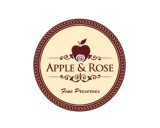 https://www.logocontest.com/public/logoimage/1380976702Apple _ Rose-34revised-13.jpg