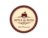 https://www.logocontest.com/public/logoimage/1380976726Apple _ Rose-34revised-9.jpg