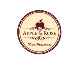 https://www.logocontest.com/public/logoimage/1380976737Apple _ Rose-34revised-8.jpg