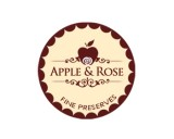https://www.logocontest.com/public/logoimage/1380976761Apple _ Rose-34revised-5.jpg