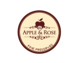 https://www.logocontest.com/public/logoimage/1380976771Apple _ Rose-34revised-4.jpg