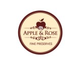 https://www.logocontest.com/public/logoimage/1380976786Apple _ Rose-34revised-3.jpg