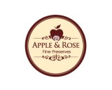 https://www.logocontest.com/public/logoimage/1380976799Apple _ Rose-34revised-2.jpg