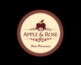 https://www.logocontest.com/public/logoimage/1380977275Apple-_-Rose-PNG.png