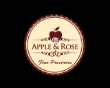 https://www.logocontest.com/public/logoimage/1380977290Apple-_-Rose-PNG2.png