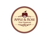 https://www.logocontest.com/public/logoimage/1381046240Apple _ Rose-248-1.jpg