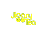 https://www.logocontest.com/public/logoimage/1381074934jiggsy1.png