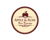 https://www.logocontest.com/public/logoimage/1381146044Apple _ Rose-248_9.jpg
