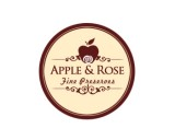 https://www.logocontest.com/public/logoimage/1381146061Apple _ Rose-248_8.jpg
